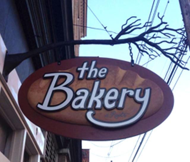 foodnews-bakery_0.jpg