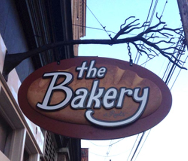 foodnews-bakery_0.jpg
