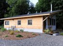 A Montpelier Design/Build Duo Lands a House on Reality TV