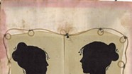 A New Book Uncovers a Same-Sex 'Marriage' in Early Vermont
