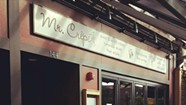 A New Name for Vermont Creamery; Mr. Crêpe Closes
