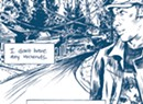 Center for Cartoon Studies Launches Veterans Project