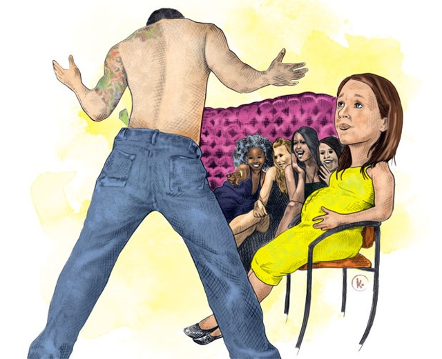 f-strippers.jpg