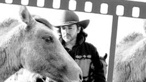 A Reel Revolution: Vermont's John Fusco Resurrects Ethan Allen on Film
