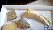 A Tour of Québec Cheese