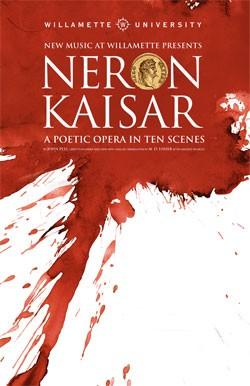 250-sota-nero-opera-poster.jpg