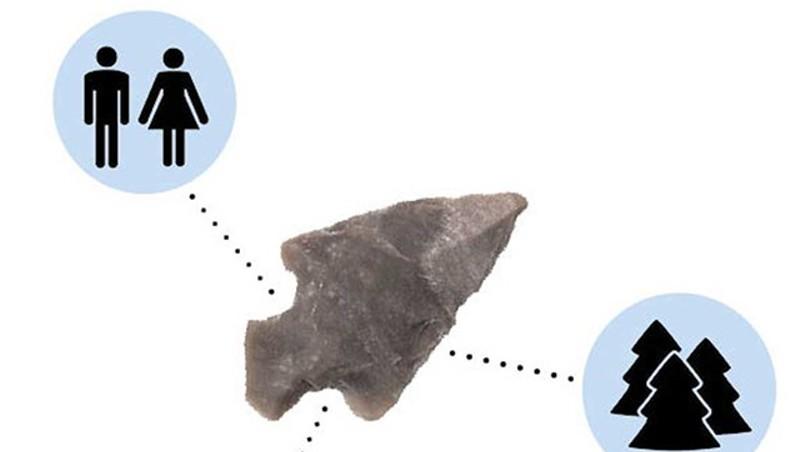 Abenaki Artifacts to Return to Original Burial Ground