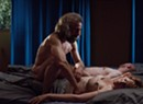 Acclaimed Dutch Film <i>Borgman</i> to Screen in Burlington