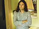 The War on Drugs' Adam Granduciel on His New Record (and U2's)