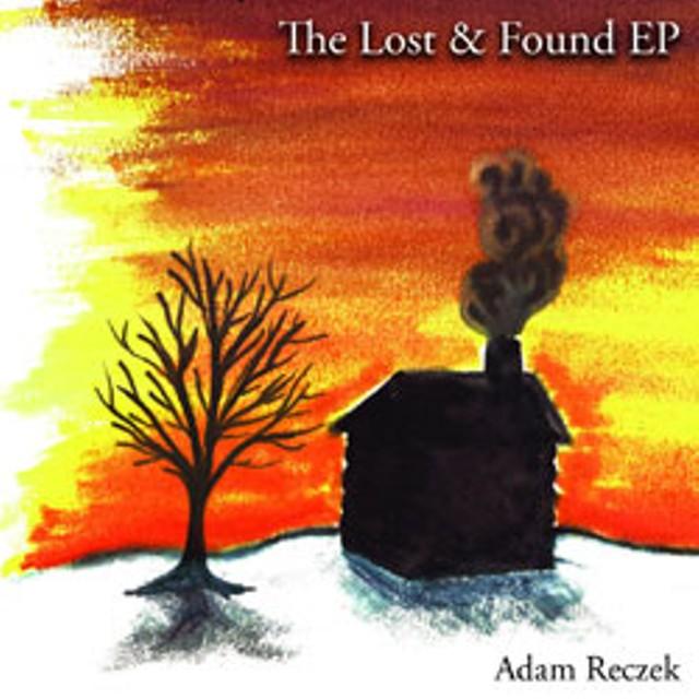 album-reviews-adamreczek.jpg