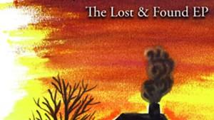 Adam Reczek, The Lost & Found EP