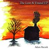 Adam Reczek, The Lost & Found EP