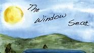 Adam Reczek, The Window Seat
