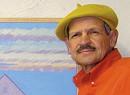 Newport Loses a Colorful Artist, Adrien Patenaude