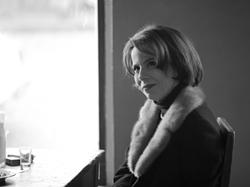 Agata Kulesza as Wanda - MUSIC BOX FILMS