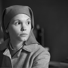 Movies You Missed: Pre-Oscar Edition: <i>Ida</i>