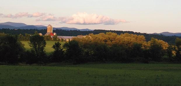 agrotourism-farmscape-vtfarmtours.jpg