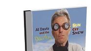 Al Davis and the Dazzlers, Sun Off Snow
