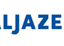 Al Jazeera International to Cover Burlington Telecom Meeting