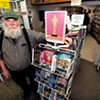 In Vermont Towns, Video Stores Leverage Nostalgia for Their Survival
