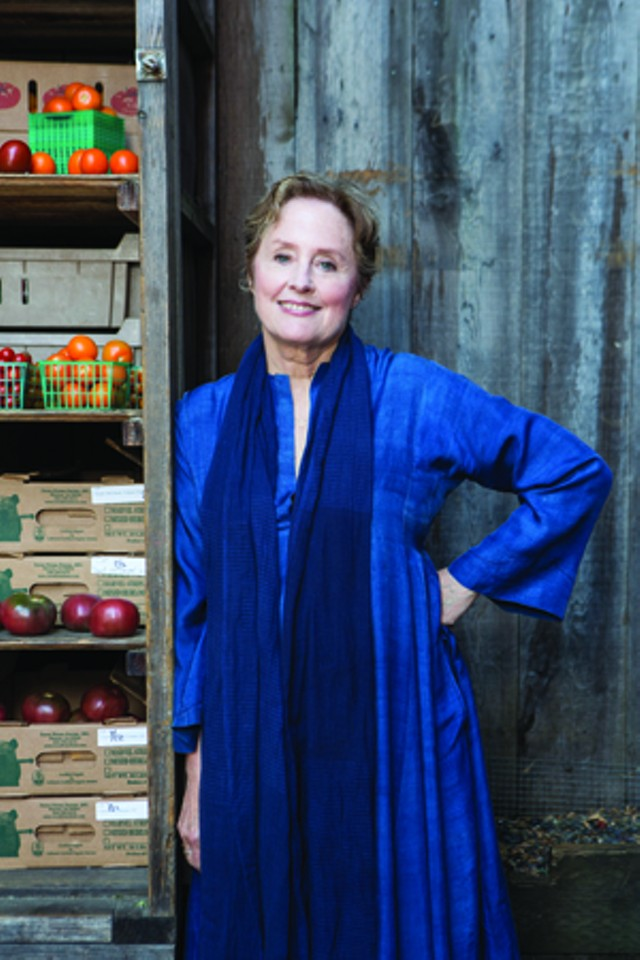 alice-waters-by-gilles-mingasson_small.jpg