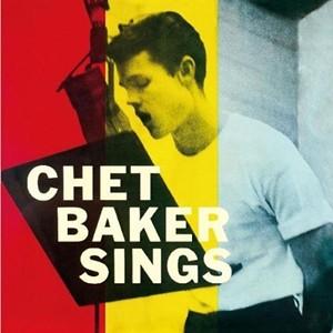 728e5804_chet_baker_sings.jpg