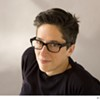 Alison Bechdel's <i>Fun Home</i> at Center of South Carolina Controversy