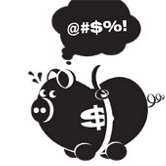 image6_5.jpg