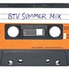 All Local Mixtape: Summer 2013