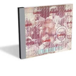 250cd-alltherealgirls.jpg