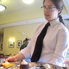 St. Johnsbury Academy's Culinary School Provides Fine Dining at a Discount