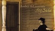 Amber Delaurentis, Hey Sadie