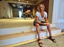 In Montpelier, Empty Storefronts Could Be a Thing of the Past