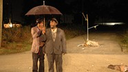 An African American Company Puts New Spin on Godot