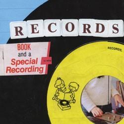 250sota-record-book.jpg