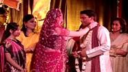 An Indian Wedding [SIV155]