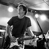 An Interview With Dean Ween