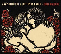 music-reviews-ballads-cover-lo-res3.jpg