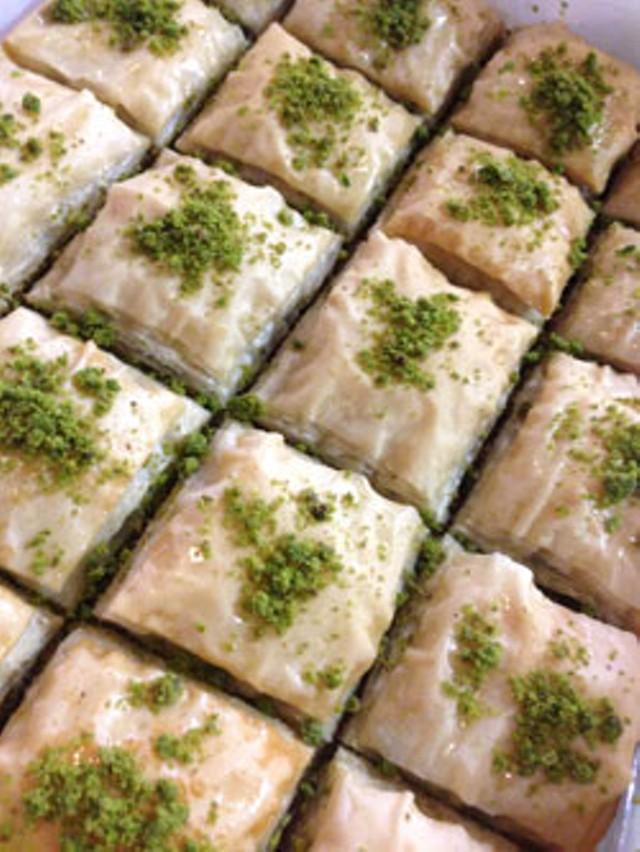 foodnews-turkish.jpg