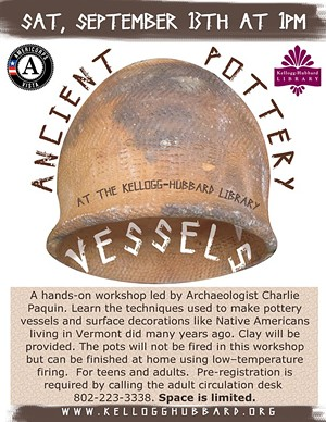 dc6b99f7_ancientpottery_flyer_web.jpg