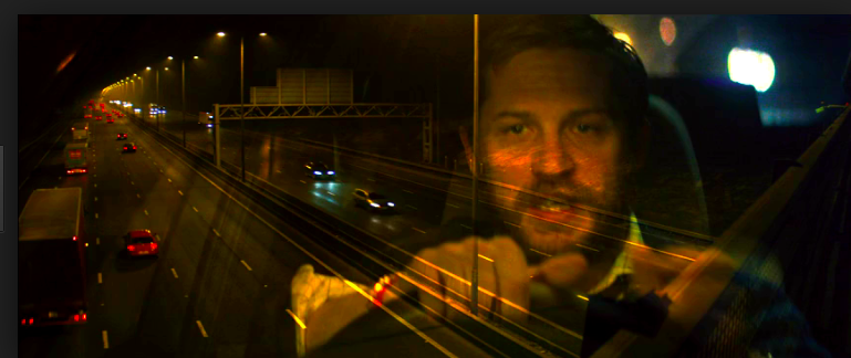Movies You Missed & More: Locke | Live Culture