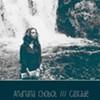 Andriana Chobot, <i>Cascade</i>