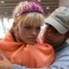 VT Filmmaker Recounts the Craptastic! Tale of Anna Nicole Smith's Last Movie