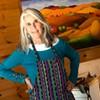 Eyewitness: Vermont Painter Anne Cady