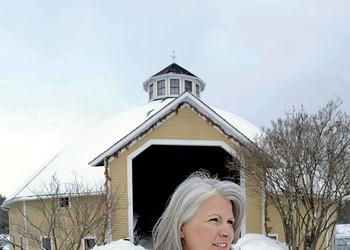 Update: An Iconic Mad River Valley Inn Has New Owners