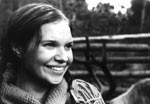 Anni-Kristina Juuso in Cuckoo