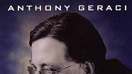 Anthony Geraci, Wake Up
