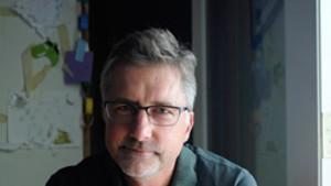 Anthony Gierzynski