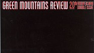 Apocalypse Is Now in the Green Mountains Review