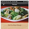 App Review: A Single Pebble